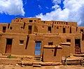 Taos Pueblo3.jpg