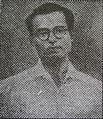 Taradas Vattacharya.jpg