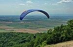 Tarcal, Hungary - panoramio (33).jpg