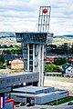 Targi kielce - wieża widokowa.jpg