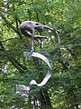Tarnow Park Strzelecki 10.jpg
