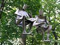 Tarnow Park Strzelecki 15.jpg