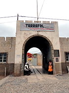 Tarrafal concentration camp (9).jpg