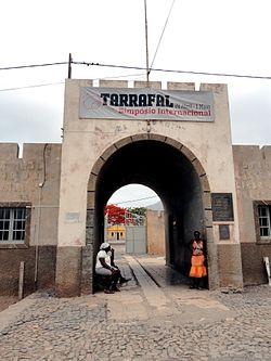Tarrafal concentration camp (9).jpg