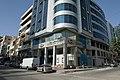 Tartus street view 0631.jpg