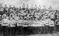 Tashkent 1912 sapery 1&2 batalion.jpg