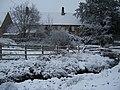 Tathall End Farmhouse - geograph.org.uk - 1219848.jpg