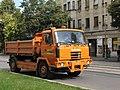Tatra T813 (8479032943).jpg