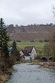 Tauberzell, Tauberbrücke, Weinbergslagen-001.jpg