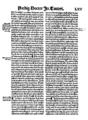 Tauler Predigten (1522) 171.png