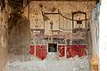 Taverna di Priapo (Herculaneum) 02.jpg