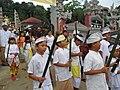 Tawur Kesanga in Samarinda (5).jpg