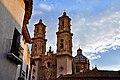 Taxco, Guerrero (32478469993).jpg