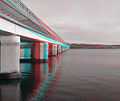 Tay Road Bridge Anaglyph 3D.jpg