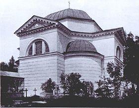 Казанское кладбище пушкин адрес когда можно ходить на кладбище после похорон