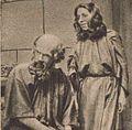 Teatr Miejski w Świdnicy - Film nr 54 - 1948-12-01.JPG