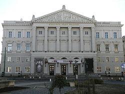 Teatrul de Stat Ioan Slavici Arad.jpg
