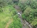 Tegenungan Waterfall 2017-08-18 (6).jpg