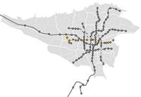 Tehran Metro map-Line 4-geo.png