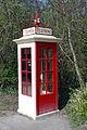 Telephone kiosk (2434155120).jpg