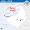 Temne people Sierra Leone Africa.png