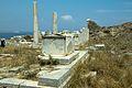 Temple Hera Delos, 143504.jpg