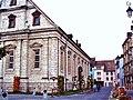 Temple Saint Martin. Décoré pour son 400 ième anniversaire.jpg