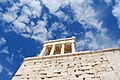Temple of Athena Nike (Apteros Nike) 2.jpg