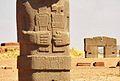 Templo de Tihuanacu - L-00-31 -.JPG