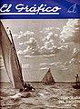 Temporada 1931-1932 - El Gráfico 648.jpg