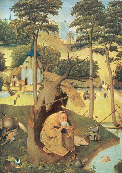 File:Temptation of Saint Anthony by Bosch.jpeg