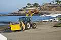 Tenerife beach cleaning F.jpg