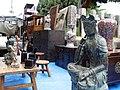 Tenmangu flea market 225117475 2e83fc4eed o.jpg