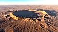 Tenoumer Krater.jpg