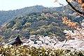 Tenryuji (3693029704).jpg