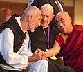 Tenzin Gyatso - 14th Dalai Lama (14579090984).jpg