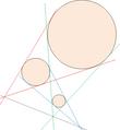 Teorema de Monge.PNG