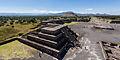 Teotihuacán, México, 2013-10-13, DD 48.JPG