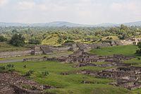 Teotihuacán, Wiki Loves Pyramids 2015 043.jpg