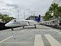 Terminal 21 Pattaya 20190825 15.jpg