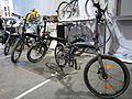 Tern folding bikes VELO BERLIN 2017.JPG