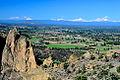 Terrebonne and Three Sisters (Deschutes County, Oregon scenic images) (desDB1652).jpg