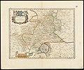 Territorio di Orvieto (8342170713).jpg
