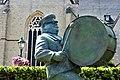 Tervuren - Vlaams Brabant - Tom Frantzen - De Muzikant - P1010682.jpg