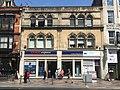 Tesco Express, St Mary Street, Cardiff.jpg