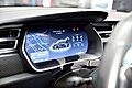 Tesla Model S P85+ – CeBIT 2016 03.jpg