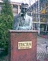 Tesla u Novom Sadu.jpg