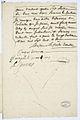 Testament de Sébastien Le Prestre de Vauban 21 - Archives Nationales - MC-ET-IX-568, RS-615.jpg