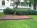Teulada (Perejaume) P1420028.JPG