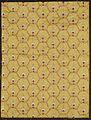 Textile Panel LACMA M.81.69.5.jpg